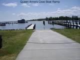 85 Island Lane - Photo 3