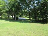 6602 Courthouse Road - Photo 1