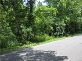 6602 Courthouse Road - Photo 10