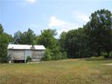 6602 Courthouse Road - Photo 2