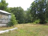 6602 Courthouse Road - Photo 3