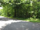 6602 Courthouse Road - Photo 8