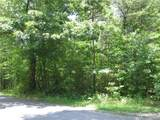 6602 Courthouse Road - Photo 9