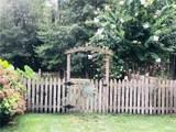 7618 English Boxwood Lane - Photo 45