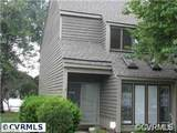 2772 Old Point Drive - Photo 1