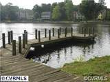 2772 Old Point Drive - Photo 11
