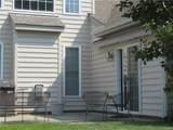 3405 Edwardsville Drive - Photo 3