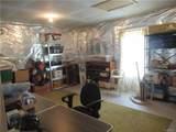 3405 Edwardsville Drive - Photo 40