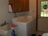 7425 Old Camp Road - Photo 23