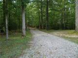 7425 Old Camp Road - Photo 4