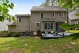 13103 Walton Bluff Place - Photo 32