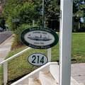 214 Steamboat Road - Photo 44