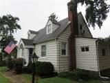 1104 Old Williamsburg Road - Photo 5
