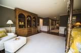 12737 Ellington Woods Place - Photo 20