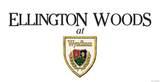 12737 Ellington Woods Place - Photo 22