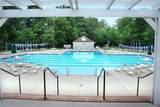 12737 Ellington Woods Place - Photo 31