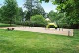 12737 Ellington Woods Place - Photo 32