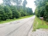 23141 Johnson Road - Photo 6