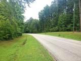 23141 Johnson Road - Photo 8