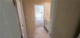 4600 Battleline Drive - Photo 15