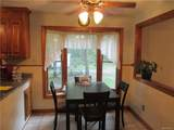 12630 Second Branch Road - Photo 10