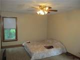 12630 Second Branch Road - Photo 16