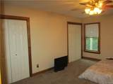 12630 Second Branch Road - Photo 17