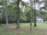 12630 Second Branch Road - Photo 2