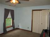 12630 Second Branch Road - Photo 20