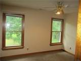 12630 Second Branch Road - Photo 21