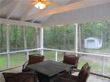 12630 Second Branch Road - Photo 22