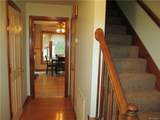 12630 Second Branch Road - Photo 5
