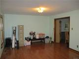 12630 Second Branch Road - Photo 6