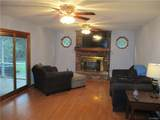 12630 Second Branch Road - Photo 7