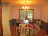 12630 Second Branch Road - Photo 8