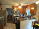 12630 Second Branch Road - Photo 9