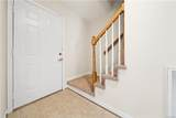 12448 Cameron Bridge Place - Photo 16