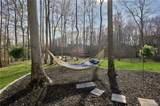 15737 Chesdin Point Drive - Photo 43