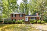 11800 Holly Hill Road - Photo 1