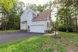 5600 Houndmaster Road - Photo 40