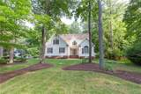5600 Houndmaster Road - Photo 41