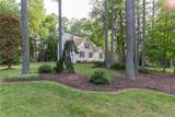 5600 Houndmaster Road - Photo 42