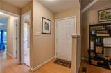 1731 Celia Crescent - Photo 3