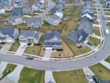 15112 Enmore Drive - Photo 43
