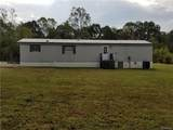 3880 Shannon Hill Road - Photo 16