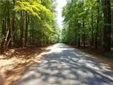 39 Wilton Creek - Photo 2