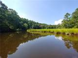 39 Wilton Creek - Photo 4