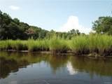 39 Wilton Creek - Photo 6