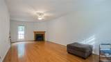 4129 Running Creek Lane - Photo 10
