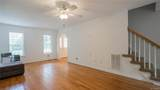 4129 Running Creek Lane - Photo 13
